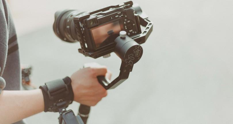 La importancia del vídeo en una agencia inmobiliaria
