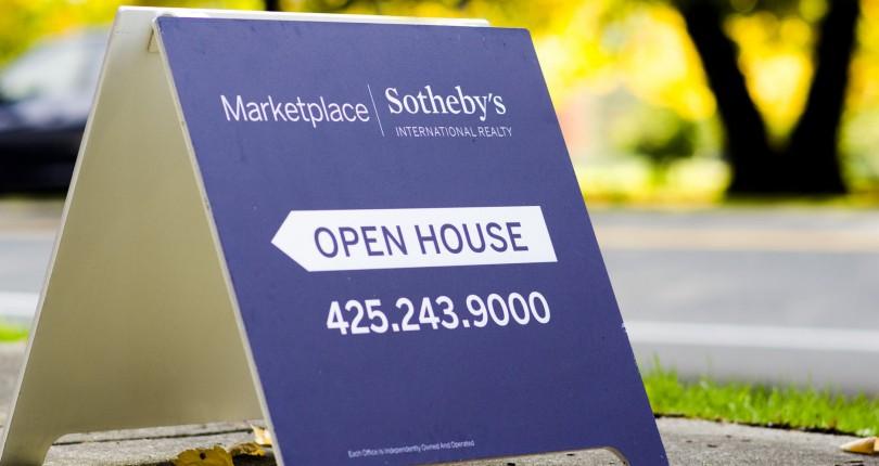 ¿Qué es un Open House?