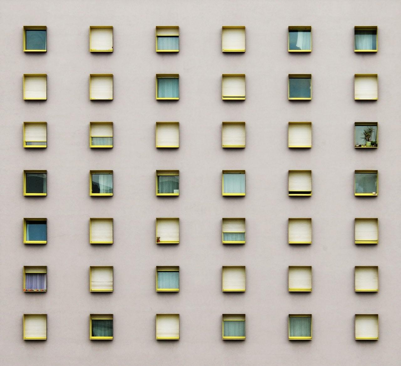 Ventajas y desventajas de las cooperativas de viviendas