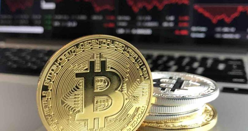 ¿Cómo comprar una casa con Bitcoins en Barcelona?