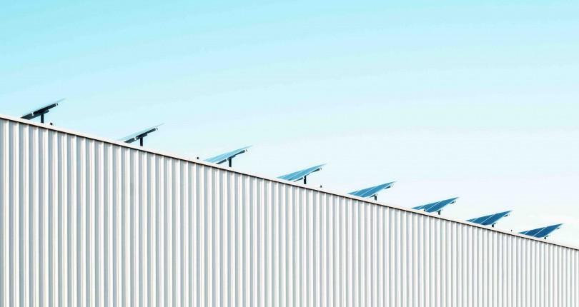 Pros y contras de las placas solares para el hogar