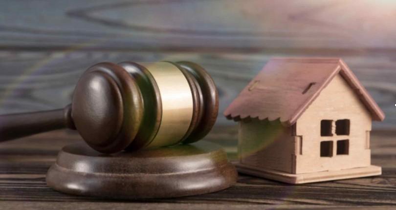 ¿Cuáles son las principales novedades de la Ley Hipotecaria?