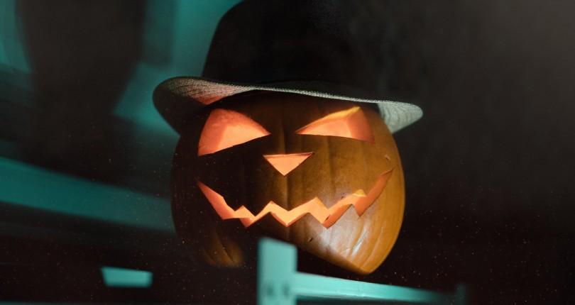 ¿Quieres que la calabaza de Halloween dure más tiempo?