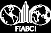logofiabci