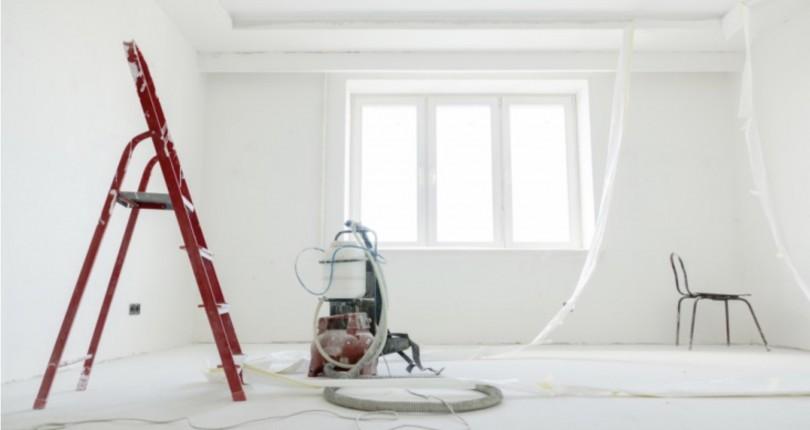 ¿Aporta valor una reforma para vender una casa?