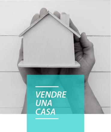 vendre casa barcelona
